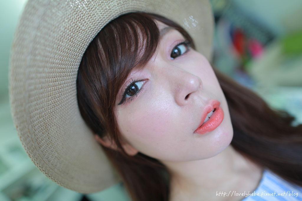 星采大安_櫻花雷射_小季04