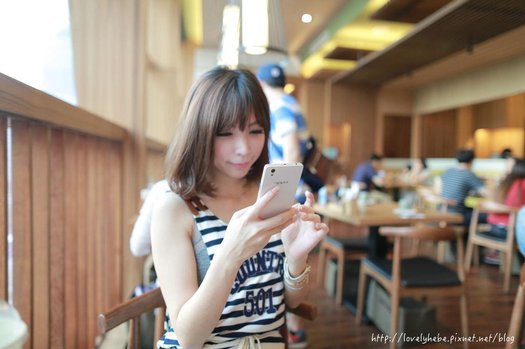 PM7A9323_meitu_15.jpg