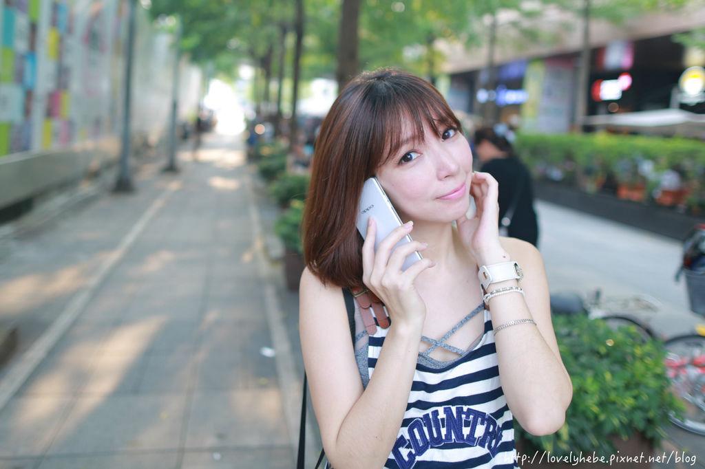 PM7A9349_meitu_5.jpg