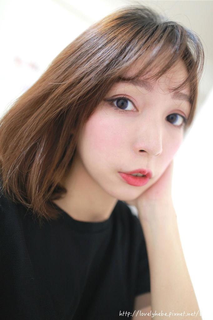 PM7A9469_meitu_3.jpg