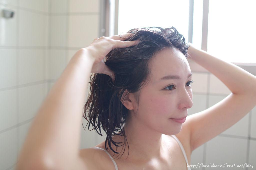 PM7A9493_meitu_39.jpg