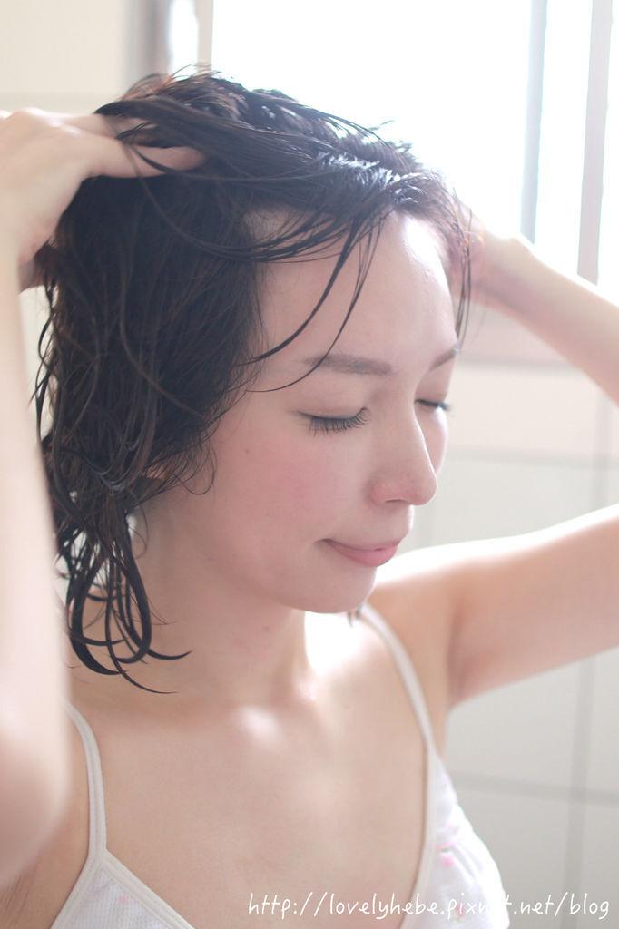 PM7A9510_meitu_41.jpg