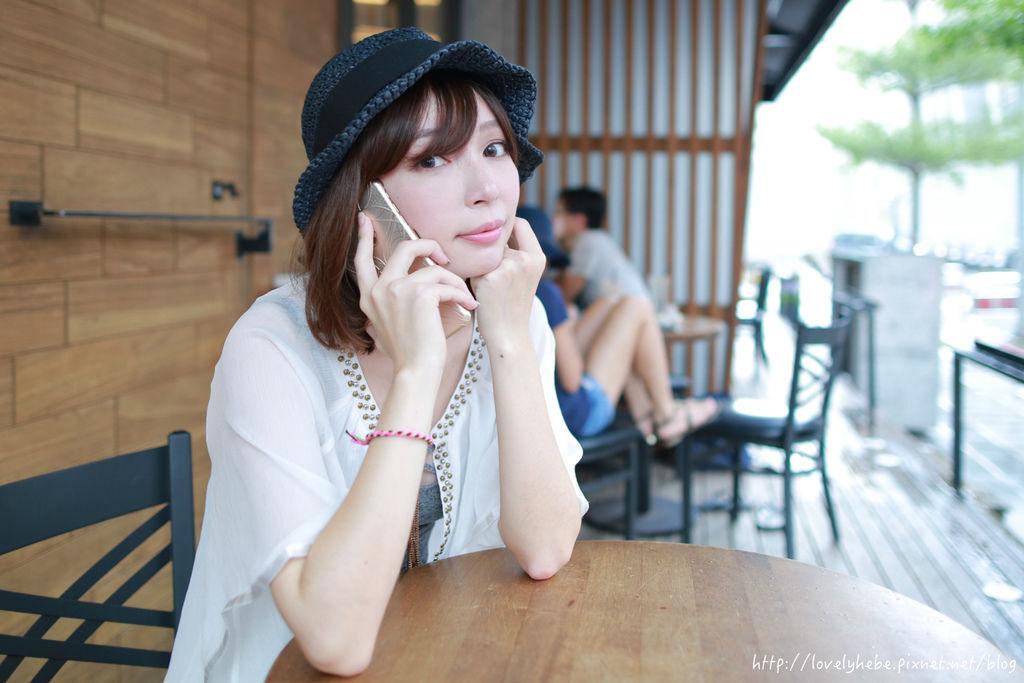 PM7A9689_meitu_2.jpg