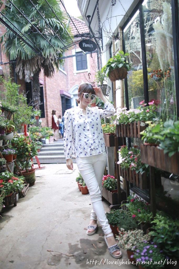 上海_7998.jpg