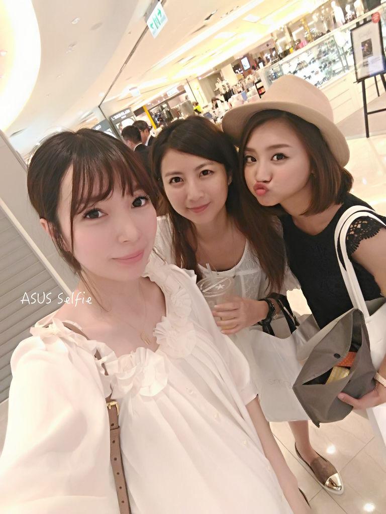 P_20150922_175621_BF.jpg
