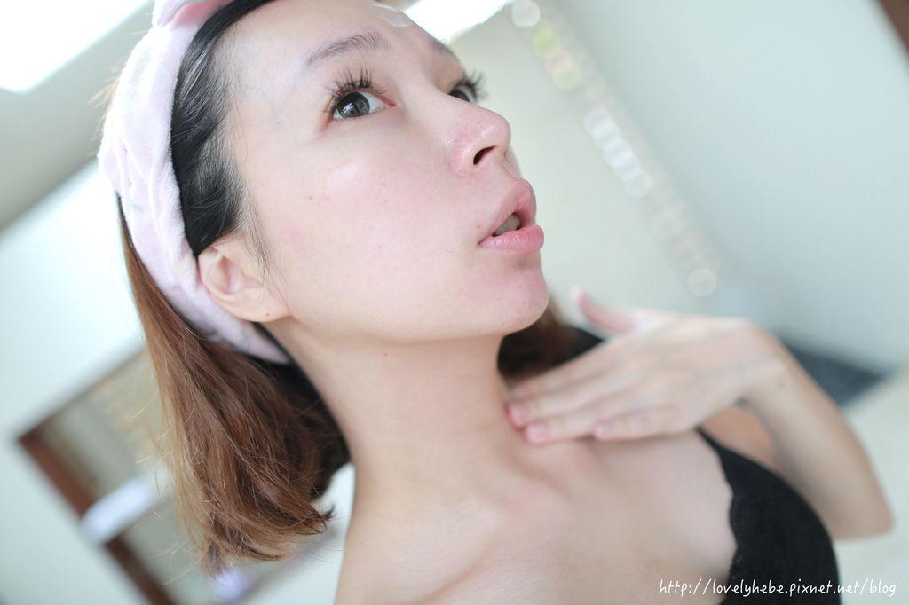 PM7A0600_meitu_46.jpg