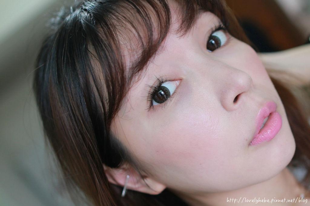 PM7A0853_meitu_38.jpg
