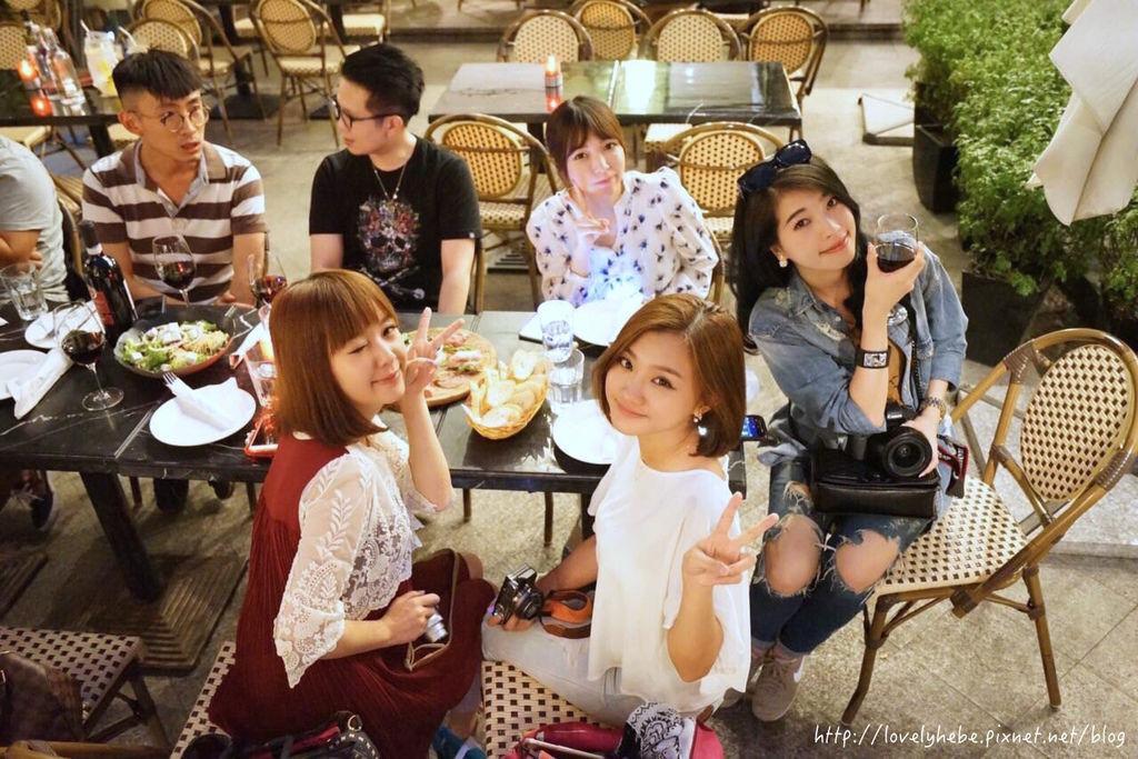 上海_1766.jpg