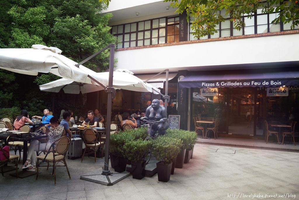 上海_8204.jpg