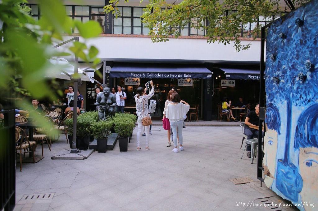 上海_9396.jpg