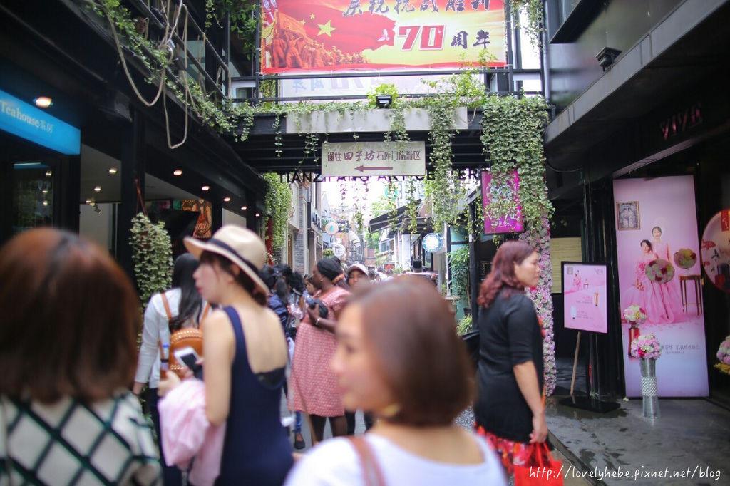 上海_25.jpg