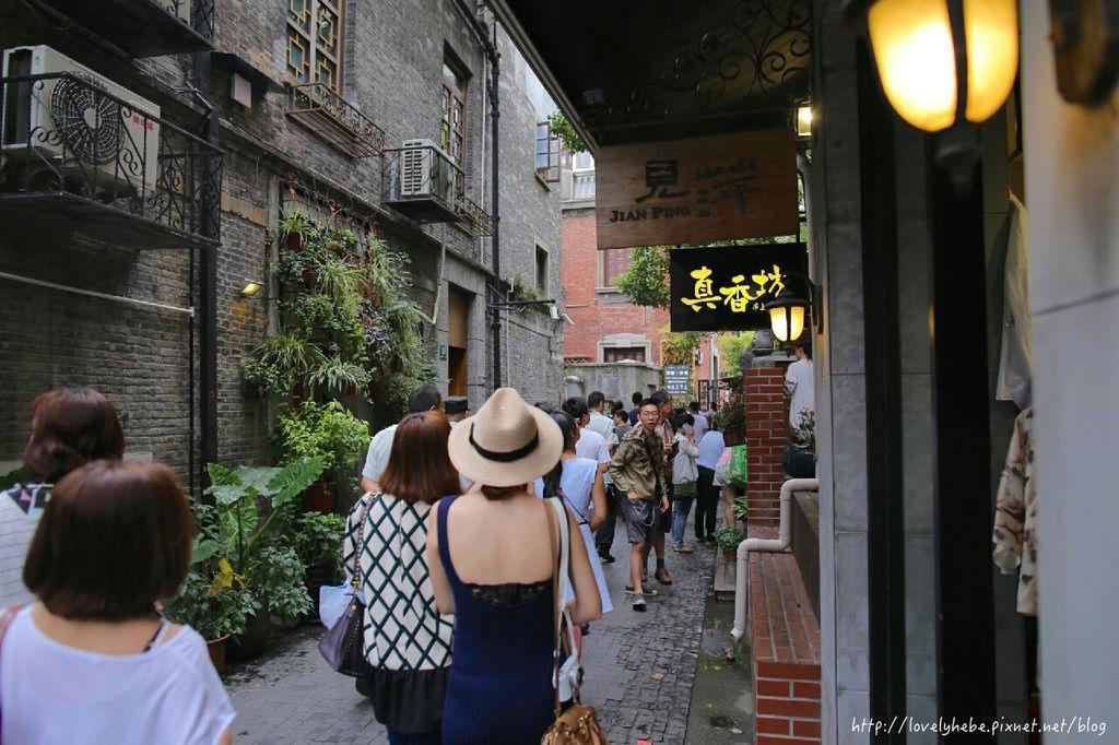 上海_977.jpg