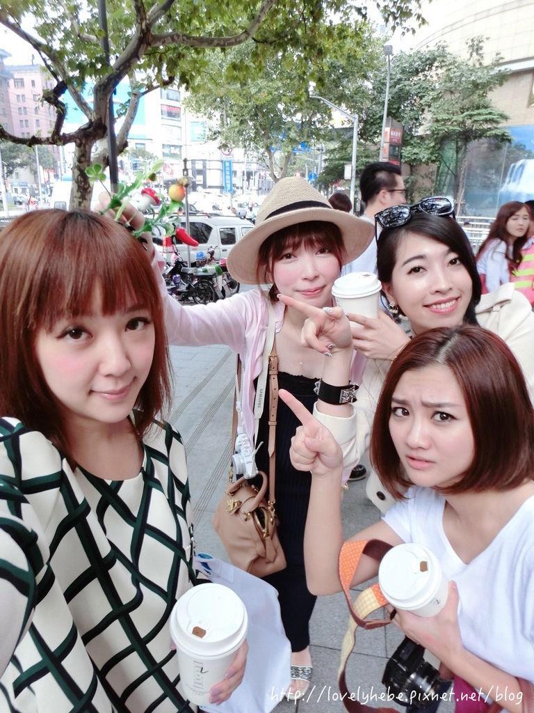 上海_2402.jpg