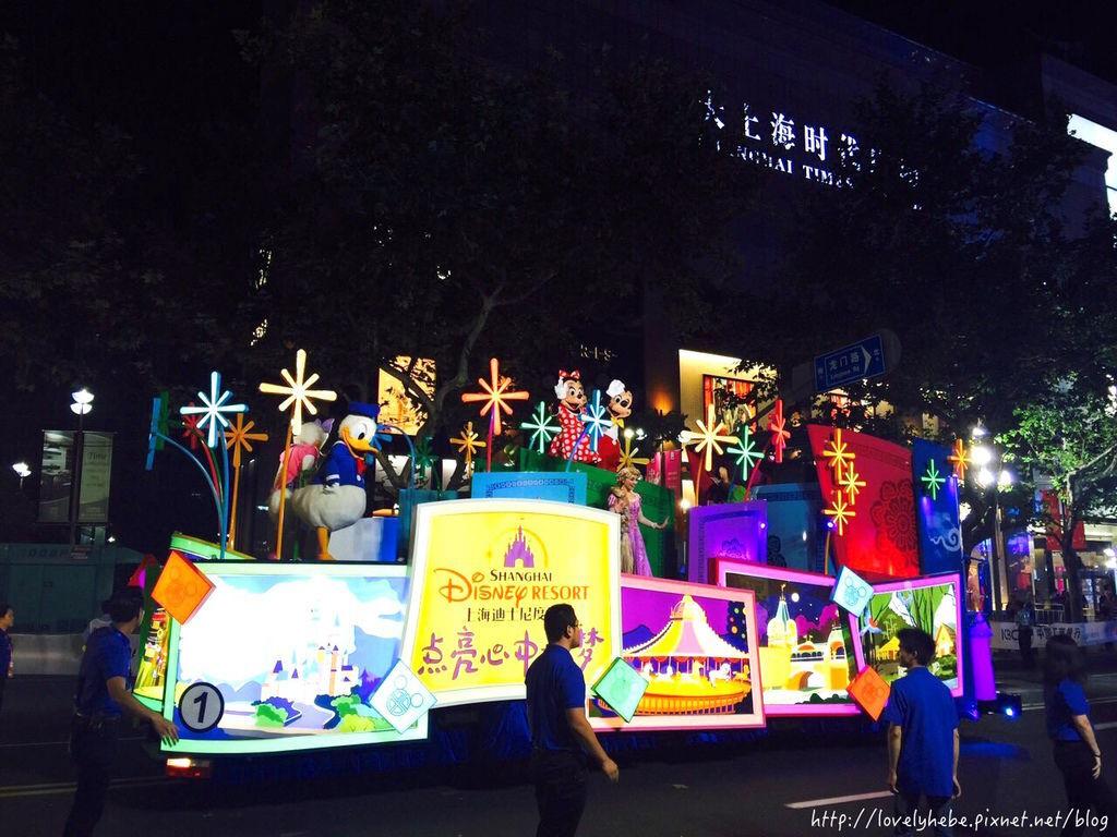 上海_5579.jpg