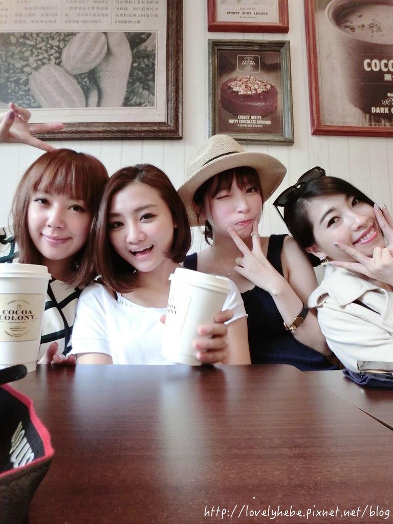 上海_5989.jpg