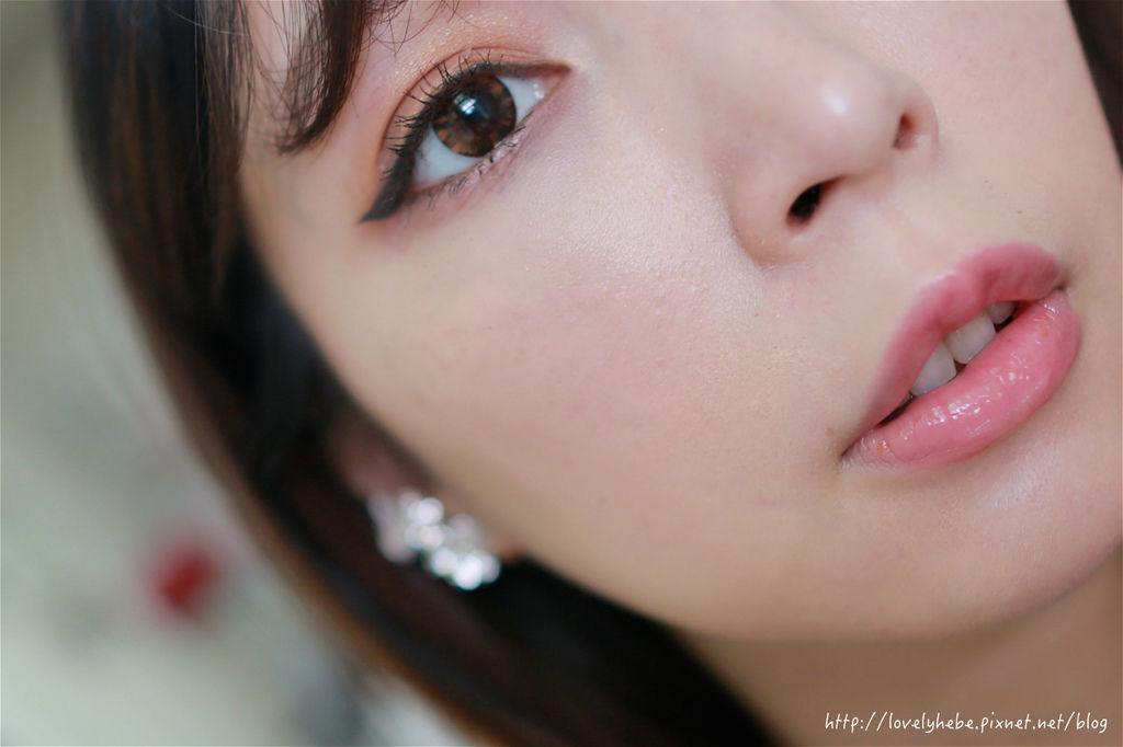 PM7A1838_meitu_26.jpg