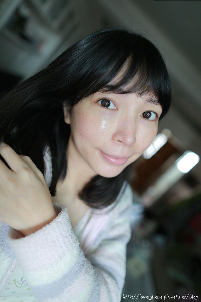 PM7A2239_meitu_9