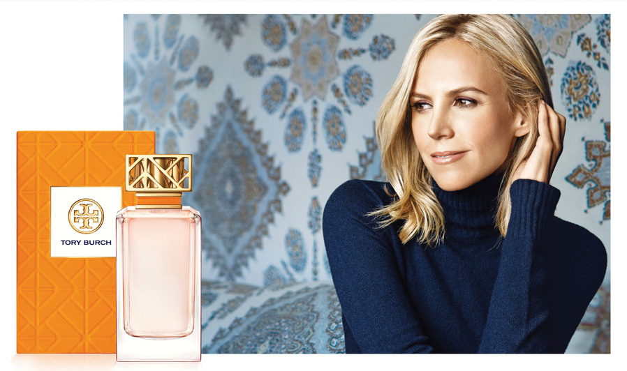 my-fragrance-campaign