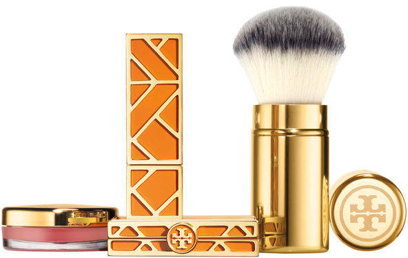 Tory-Burch-Beauty-Collection