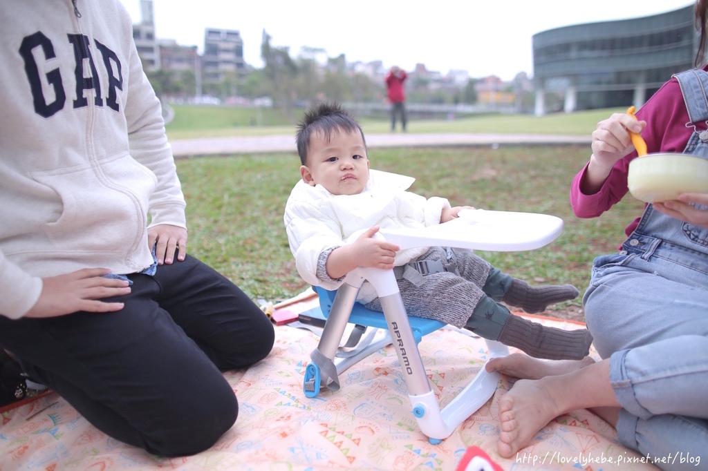 20170109大湖公園野餐_8445.jpg