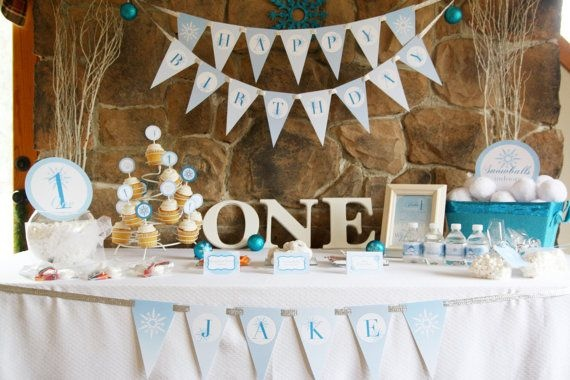 1st-birthday-party-themes