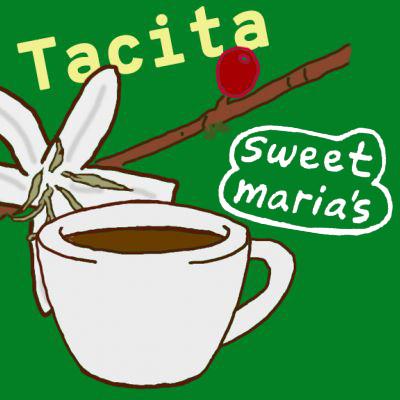 la-tacita-floral-gesha-blend_1_2