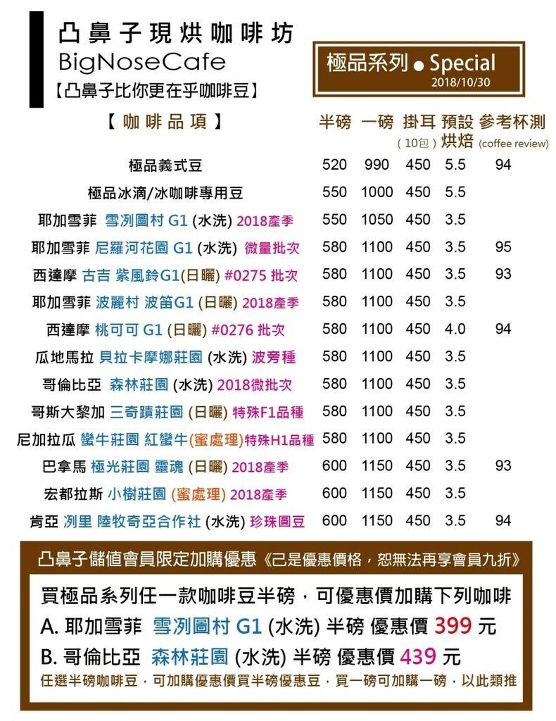 極品豆單_1071027-01