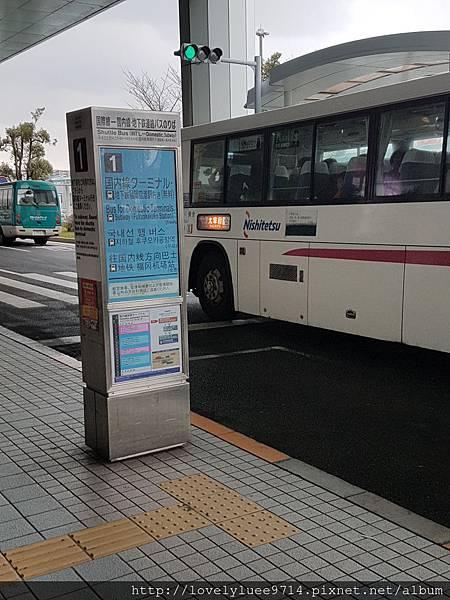 20170120_111827.jpg