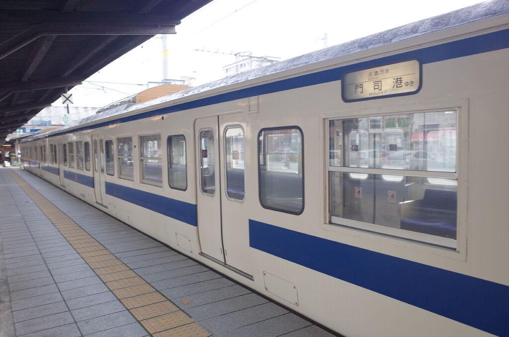 GR000318.JPG
