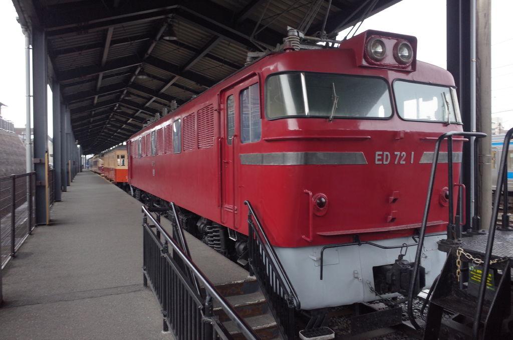 GR000359.JPG