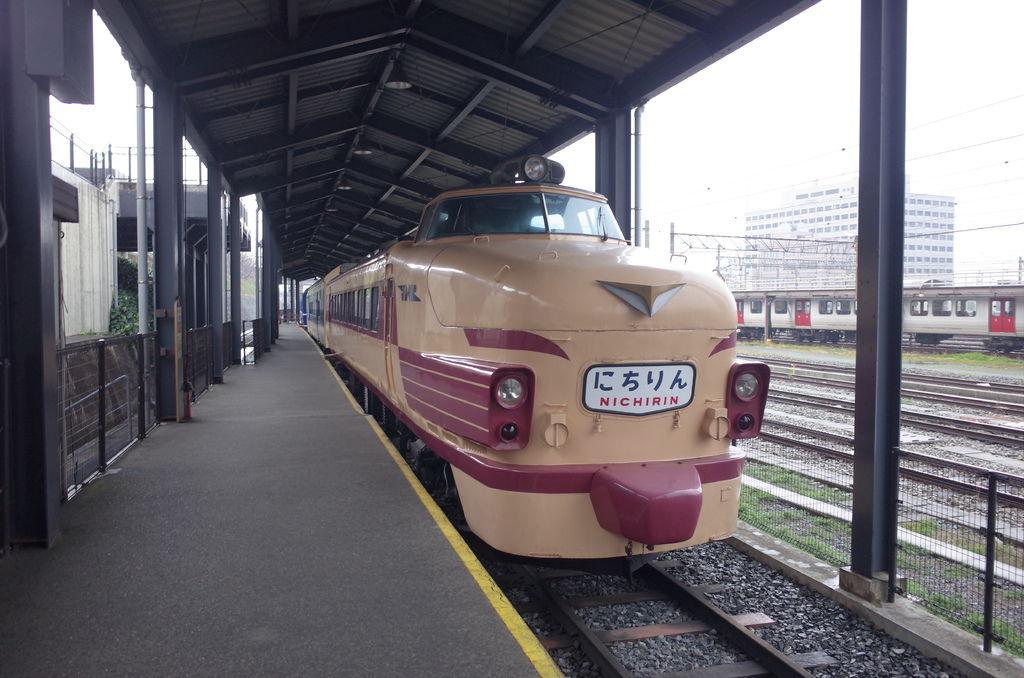 GR000364.JPG