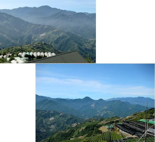 清淨山景.jpg