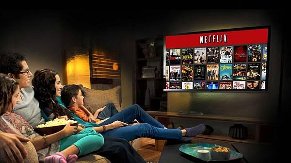 【米小鹹學英文大推】Netflix 美國影集推薦,讓你靠自學就多益 900 黃金證書!(1)