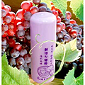 红酒面膜 (红润保湿型)