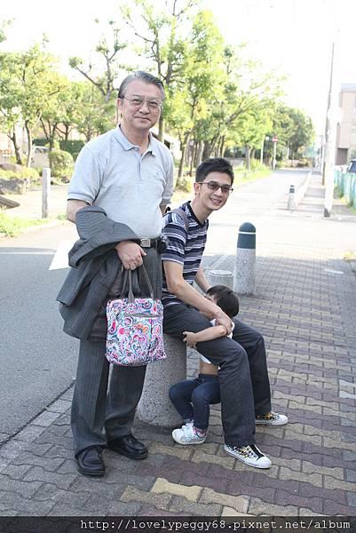 20120908日本 043