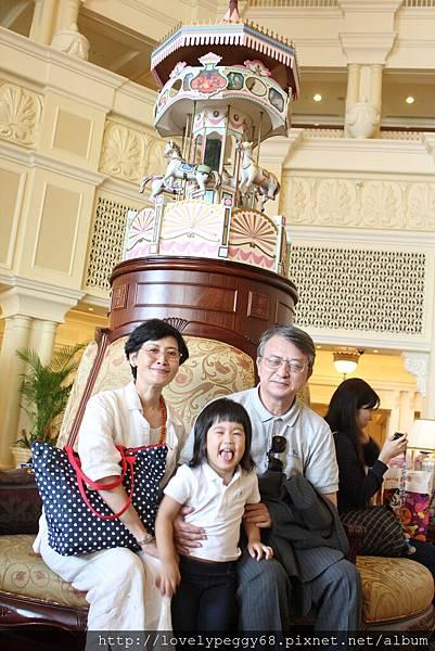 20120908日本 032