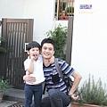 20120908日本 036