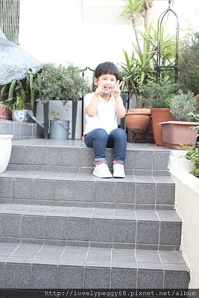 20120908日本 038