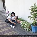 20120908日本 042