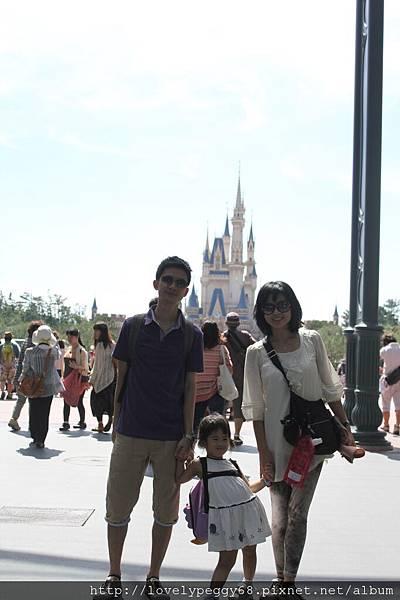 20120908日本 161.jpg