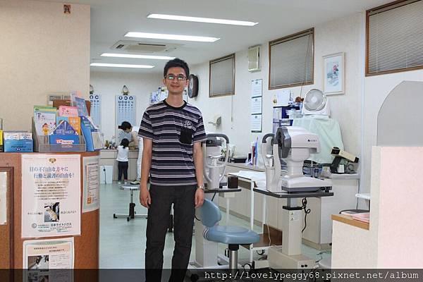 20120908日本 046.jpg