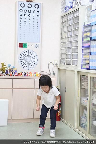 20120908日本 047.jpg