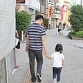 20120908日本 049.jpg