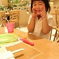 20120908日本 050.jpg