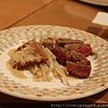 20120908日本 051.jpg