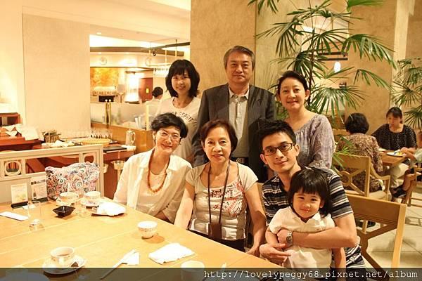 20120908日本 055.jpg