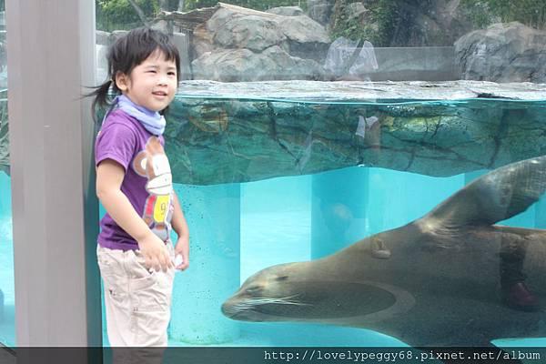 20120908日本 077.jpg