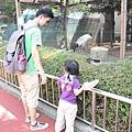 20120908日本 086.jpg
