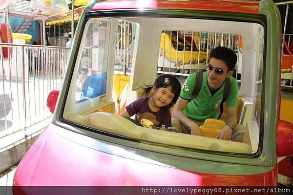 20120908日本 101.jpg