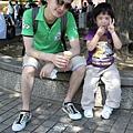20120908日本 104.jpg